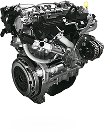 Baleno Engine